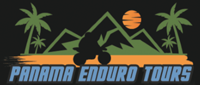 panama enduro tours