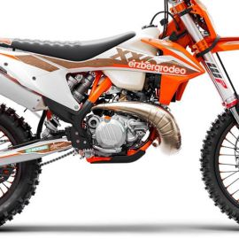 ktm-300-exc-tpi-erzbergrodeo-my21-static